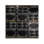 Cases / Racks / Hardware