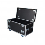 Unversal Flight Cases