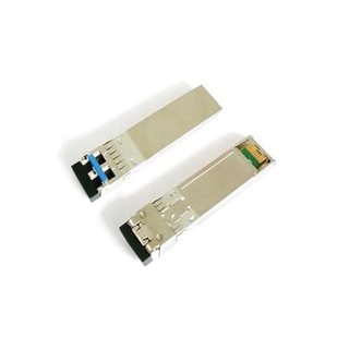 Novastar 10 G SFP Module -S (SM) for M3 LED Display Control System