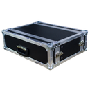 Stage Case Eco Line 19/3HE Rack, Koffergrief, D/D,...