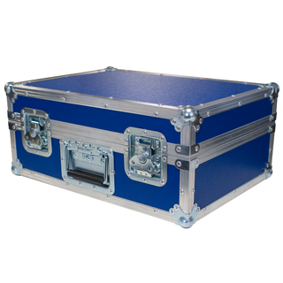 Stage Case Universal carrying case SC-001 (530x380x230mm)